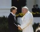 20150921_Presidents_Popes25