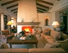 $12M for a Sprawling North California Ranch