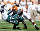 Eagles-Browns-3