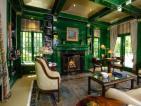 $16,995,000 for a Connecticut Castle