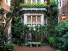 A Gold Coast Architectural Gem
