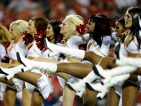 cheerleaders 61411013