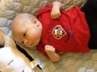 [UGCPHI] Phillies Baby Fan
