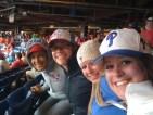 [UGCPHI] Phillies fans Stadium