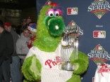 Meet the Phillies