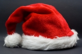 Man in Elf Costume Charged with DWI: Police