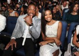 Dwyane Wade, Gabrielle Union Get Married Outside Miami