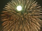 Feds Shut Down, Fine Pa. Fireworks Company $200K
