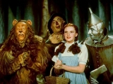 Costume From 'Wizard of Oz' Sold for $3M in NYC