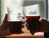 Pa. Ranks 8th Among Best Craft Beer States: Thrillest