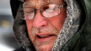 Winter Weather Photo Gallery