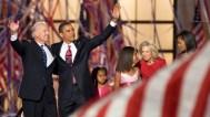 2008-Obama