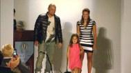 Victorino-Fashion-Show-2