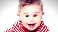 Picture Perfect: Mom Fights to Model Son With Down Syndrome