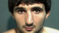 Tamerlan Tsarnaev Had Role in Triple Homicide: Sources