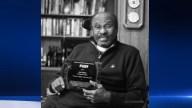 Philly Journalist, Founder of PABJ, NABJ Acel Moore Dies