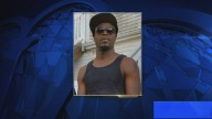 Man Dies in Struggle with Off-Duty Officer: Officials