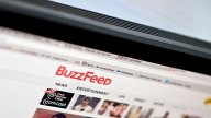 Comcast's NBCUniversal to Invest Another $200M Into BuzzFeed