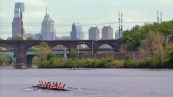 Dad_Vail_Rowers_Schuylkill_River_722x406_1923513805.jpg