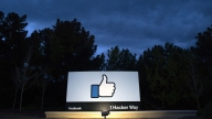Facebook's New Currency Plan Under Scrutiny in Congress