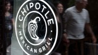 Chipotle Urges Workers to Stay Home If They're Sick