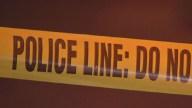 Gunman Kills 1, Injures Another in Brewerytown