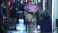 Rain-SD-Umbrella-1222