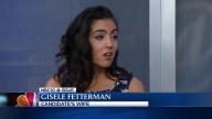 NBC10 @Issue: Speaks Out About Immigration Reform