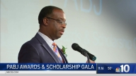 NBC10 Producer Honored by PABJ