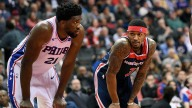Sixers Vs. Wizards: 3 Storylines to Watch and How to Live Stream the Game