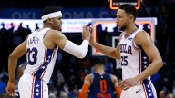 'Potential' Is a Dangerous Word, But Sixers Have Players to Realize It