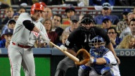 10 Years Ago Today: Matt Stairs Made Time Stop With 1 Swing