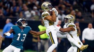 Doug Pederson Is Right - 7 Points Was Worst Part of Blowout Loss to Saints
