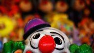 clown1003