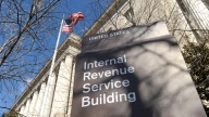 WATCH: House Committee Holds IRS Hearing