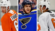 Flyers Fans, Root for Craig Berube's Blues in Stanley Cup Final and Please Don't Debate the Brayden Schenn Trade