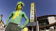 oregon-ducks-fan