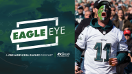 Eagle Eye Podcast: Why Just 1 Open Practice Is a Bad Idea