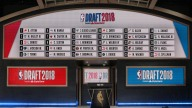 When Are the Sixers Picking in the NBA Draft?