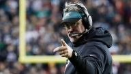 10 Things We Learned From the 2018 Eagles Season