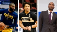 Sixers Mailbag: Back-Up Centers, Shift in Draft Philosophy