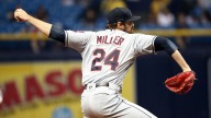 Why Andrew Miller Would Be Better for Phillies Than Zach Britton