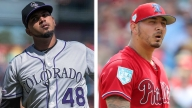 Phillies Have Work Cut Out Vs. MLB's Most Underrated Ace