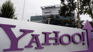Verizon Buys Yahoo for $4.83B, Marking End of an Era