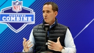 Are Eagles More Likely to Trade Up Or Down in 2019 Draft?
