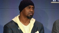 Brian Dawkins Can't Believe How Beloved He Still Is in Philly