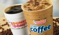 dunkincoffee123