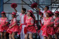 Hispanic Fiesta 2019