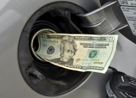 Gas Tax Gets Another Go Around in NJ Senate