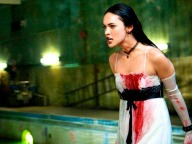 Megan Fox - Jennifer's Body